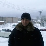Колян, 28, г.Кушва