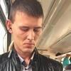 Алексей Макаров, 39, г.Орехово-Зуево