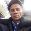Игорь.Геннадьевич., 40, г.Усть-Каменогорск
