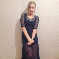 Александра, 21 год, Водолей, Москва