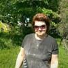 Марина, 52, г.Бишкек