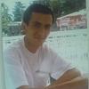 arkadi, 38, г.Ванадзор