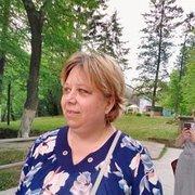 Татьна, 45, г.Прохладный