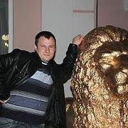 Александр 35 Бутурлиновка