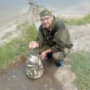 Станислав, 28, г.Лангепас