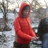 Ольга Артамонова, 22, г.Ельня