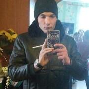 Алексей, 23, г.Жигулевск