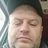 Андриан, 45, г.Омск