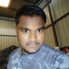 Shailesh, 20, г.Gurgaon