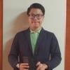 TonyTony, 28, г.Таоюань (Тайвань)