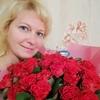 Irina, 41, г.Запорожье
