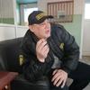 Александр Брусницын, 45, г.Екатеринбург