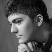 Арман, 29 лет, Лев