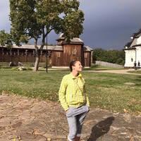 Vera, 39 лет, Весы, Киев