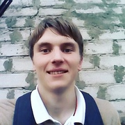 Кирилл, 21, г.Березники