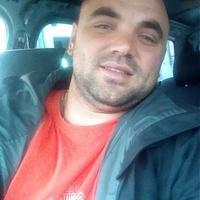 ИВАН, 34 года, Весы, Электросталь