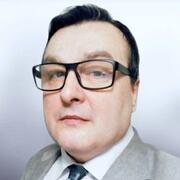Дмитрий, 54, г.Калязин