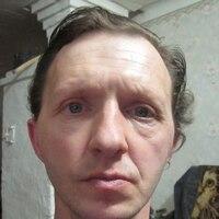 Сергей, 50 лет, Рак, Самара