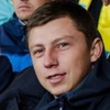 Васька, 30, г.Ровно