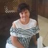 Nadejda, 53, Khmelnytskiy