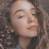Viktoriya, 18, New Urengoy