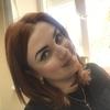 Ирина, 31, г.Канск