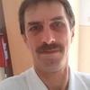 Peter Kolarcik, 50, г.Прешов