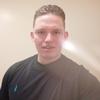 Kyle Watts, 25, г.Баре