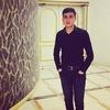 Ando, 22, г.Ереван