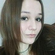 Надежда, 22, г.Канаш