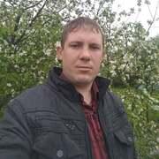 Сергей, 30, г.Новый Оскол