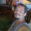 James, 41, Louisville