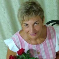 Татьяна, 64 года, Телец, Апатиты