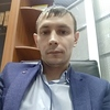 Ибрагим, 31, г.Новый Уренгой