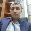 Ibragim, 31, New Urengoy