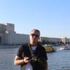 Tony, 26, г.Амстердам