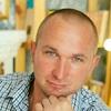 Влад, 39, г.Павлодар
