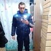 Николай, 26, г.Москва