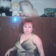 Ната, 37, г.Грачевка
