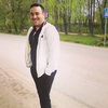 alex, 33, г.Новоселица