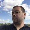 Denis, 34, г.Таллин