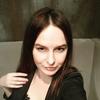 Олеся, 39, г.Альметьевск
