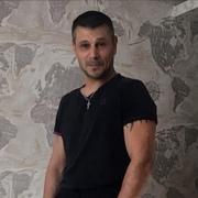 Роман 38 Кирсанов