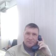 Игорь, 45, г.Новый Уренгой