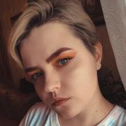 Дарья, 20, г.Белгород