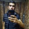 Тигран, 21, г.Ереван