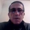 М А В, 30, г.Ереван