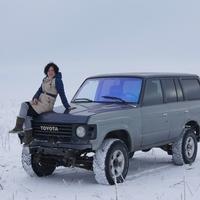 Ольга, 42 года, Дева, Ростов-на-Дону