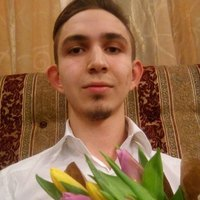 Egor, 25 лет, Скорпион, Екатеринбург