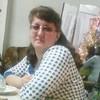 Наташа, 46, г.Павлово